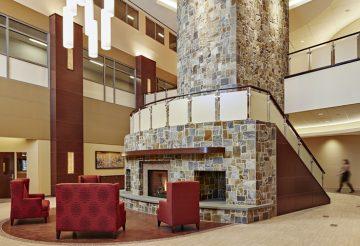 Flooring And Carpet Company New Windsor Ny