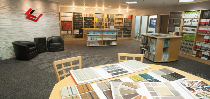 Commercial Flooring Concepts CT