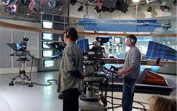 TVStudio