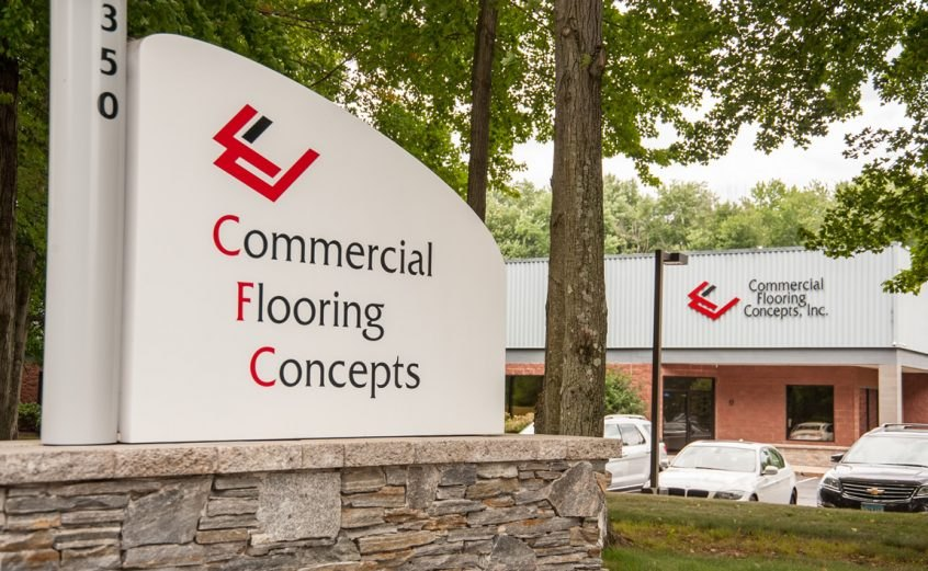 Our Company Commercial Flooring Concepts